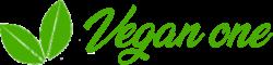 Веганские рецепты